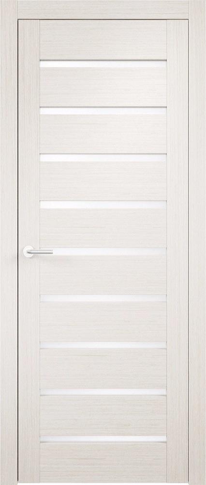 Двери из массива или шпона, что лучше? - Интернет-магазин